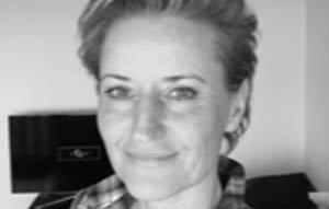 Anja Schrøder